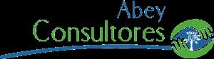 Abey Consultores